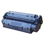 Dataproducts 521191E compatible Toner black, 2.5K pages, 795gr (replaces HP 24A)