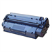 Xerox 003R99608 compatible Toner black, 5K pages @ 5% coverage (replaces HP 24X)