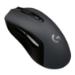 Logitech G G603 Wireless Mouse, G603 ratón mano derecha RF inalámbrica + Bluetooth Óptico 12000 DPI