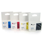 PRIMERA 53428 ink cartridge Original Black,Cyan,Magenta,Yellow Multipack 4 pcs