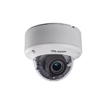 Hikvision Digital Technology DS-2CC52D9T-AVPIT3ZE security camera IP security camera Indoor & outdoor Dome Ceiling 1920 x 1080 pixels