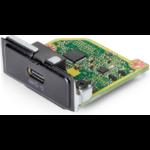 HP Type-C USB 3.1 Gen2 Port with 100W PD v2 interface cards/adapter Internal USB 3.2 Gen 2 (3.1 Gen 2)