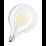 Osram Globe LED bulb 7 W E27 A++