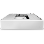 HP PageWide 550-sheet Paper Tray