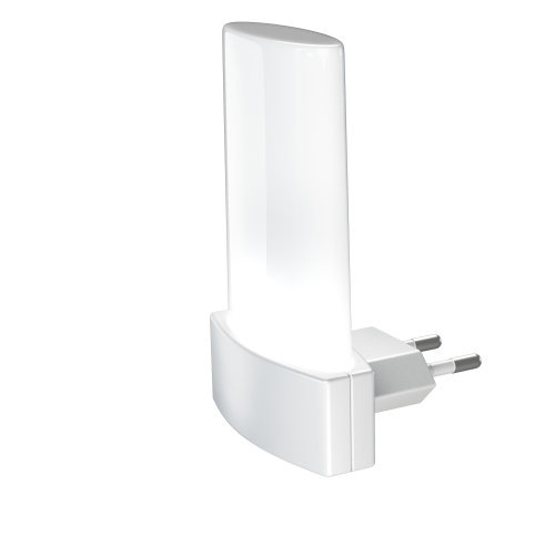 Osram Lunetta Shine Plug in night-light