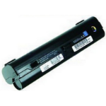 2-Power CBI3058B rechargeable battery