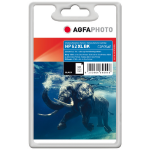AgfaPhoto APHP62BXL 600pages Black ink cartridge