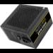 Antec NE500G Zen unidad de fuente de alimentación 500 W ATX Negro