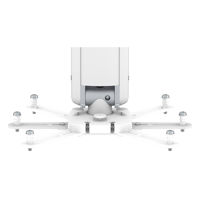 SMS Smart Media Solutions PP170001 Ceiling White project mount