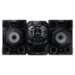 Samsung MX-J630 Mini set 230W Black home audio set
