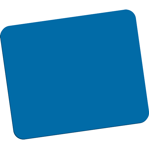 Fellowes 29700 Blue mouse pad