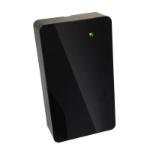 Promag NFC 13.56MHz RFID Reader