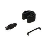 2-Power ALT1376A printer/scanner spare part Pick-up roller 3 pc(s)
