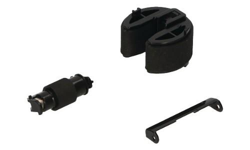 2-Power ALT1376A printer/scanner spare part Pick-up roller