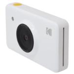 Kodak Mini Shot 54 x 86 mm White