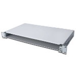 Digitus DN-96200 rack accessory