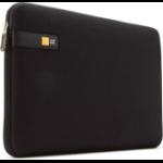 "Case Logic 15-16"" Laptop Sleeve 3201357"