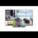"LG 55UT761H TV 139.7 cm (55"") 4K Ultra HD Smart TV Wi-Fi Black"