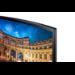 "Samsung LC24F390FHU 24"" Full HD VA Black computer monitor"