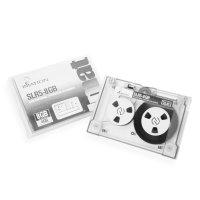 Data Cartridge Slr5 4/8GB 5.25 1-pk