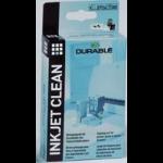 Durable INKJET CLEAN