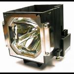Diamond Lamps 109-804-DL 280W P-VIP projector lamp