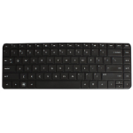 HP 699497-061 Keyboard notebook spare part