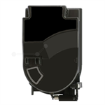 Katun 44613 compatible Toner black (replaces Konica Minolta TN-310 K)