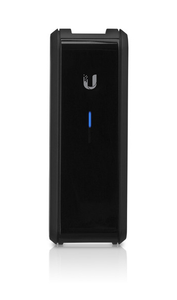 Ubiquiti Networks CRM-Point remote management adapter