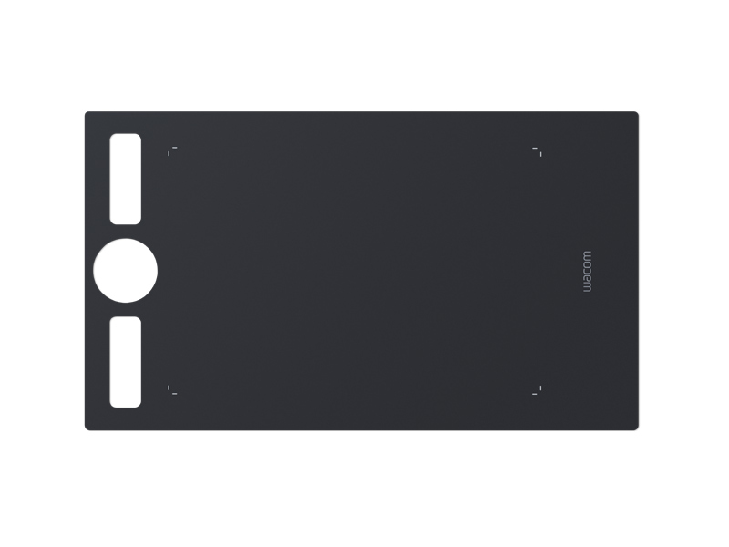 Wacom ACK122212 tablet spare part Surface sheet