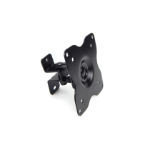 FrontRow VESA Mount speaker mount Wall Black