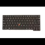 Lenovo 04X0110 Keyboard