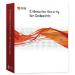 Trend Micro Enterprise Security f/Endpoints Light v10.x, GOV, RNW, 751-1000u, 3m, ML