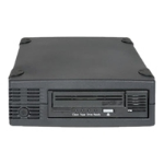 Fujitsu TapeKit LTO3HH tape drive LTO 400 GB