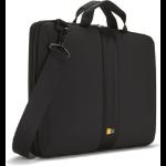"""Case Logic 16"""" Laptop Attache 3201244"""