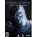 Nexway Middle-Earth: Shadow of Mordor Game of the Year Edition, Mac vídeo juego Español