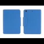 "Griffin GB41285 7.85"" Folio Blue"