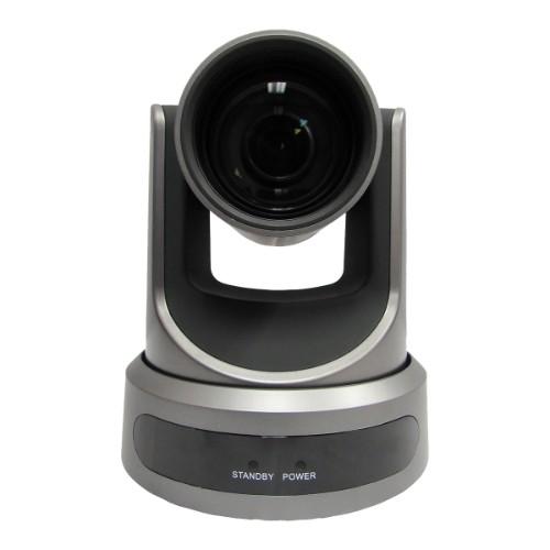 PTZOptics 12X 3G-SDI IP security camera Indoor Bullet Ceiling 1920 x 1080 pixels