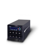 Kanguru U2D2-7 Media And Data Duplicator