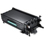 HP SU421A (CLT-T508) Transfer-kit, 50K pages
