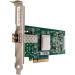 Fujitsu FC CTRL 8GB/S 1 CHAN QLE2560 M