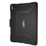 "Urban Armor Gear 121396114040 32.8 cm (12.9"") Folio Black"