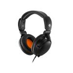 Steelseries Black 5HV3 3.5mm Headset