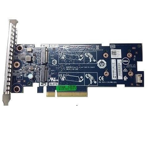 DELL 403-BBVQ RAID controller PCI Express