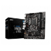 MSI H410M-A PRO placa base LGA 1200 micro ATX Intel H410