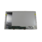 MicroScreen MSC35881 notebook spare part Display