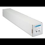 HP C6568B large format media 45.7 m
