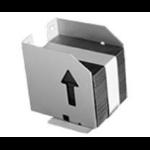 KYOCERA Staple Cartridge (3x 5000)