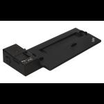 2-Power ALT22556A notebook dock/port replicator Wired Black