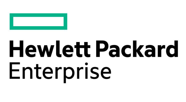 Hewlett Packard Enterprise H2BL0E extensión de la garantía
